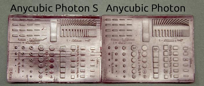 Anycubic Photon S